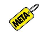 Meta-tags
