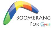 Boomerang-for-Gmail1
