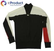 Shirt- eProduct Photography
