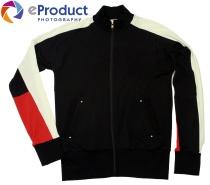Shirt- eProduct-Photography