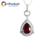eProduct Photography Jewelry