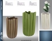 eProduct Photography Vase