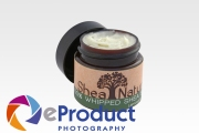 eProduct Photography Hair