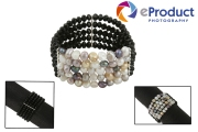 eProductPhotography Jewelry Bracelet
