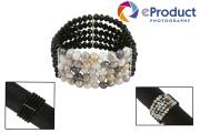 eProductPhotography Jewelry Bracelet