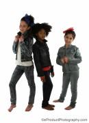 eProduct Photography kids Shoot Clothing