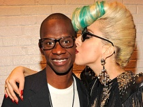 Troy_Carter_Lady_Gaga_400