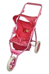 eProduct Photography Strollers