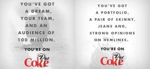 youre-on-diet-coke-ads-970x450_35415