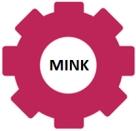 mink3