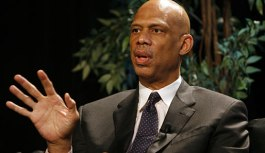 Top-kareem-abdul-jabbar-memorabilia-featured